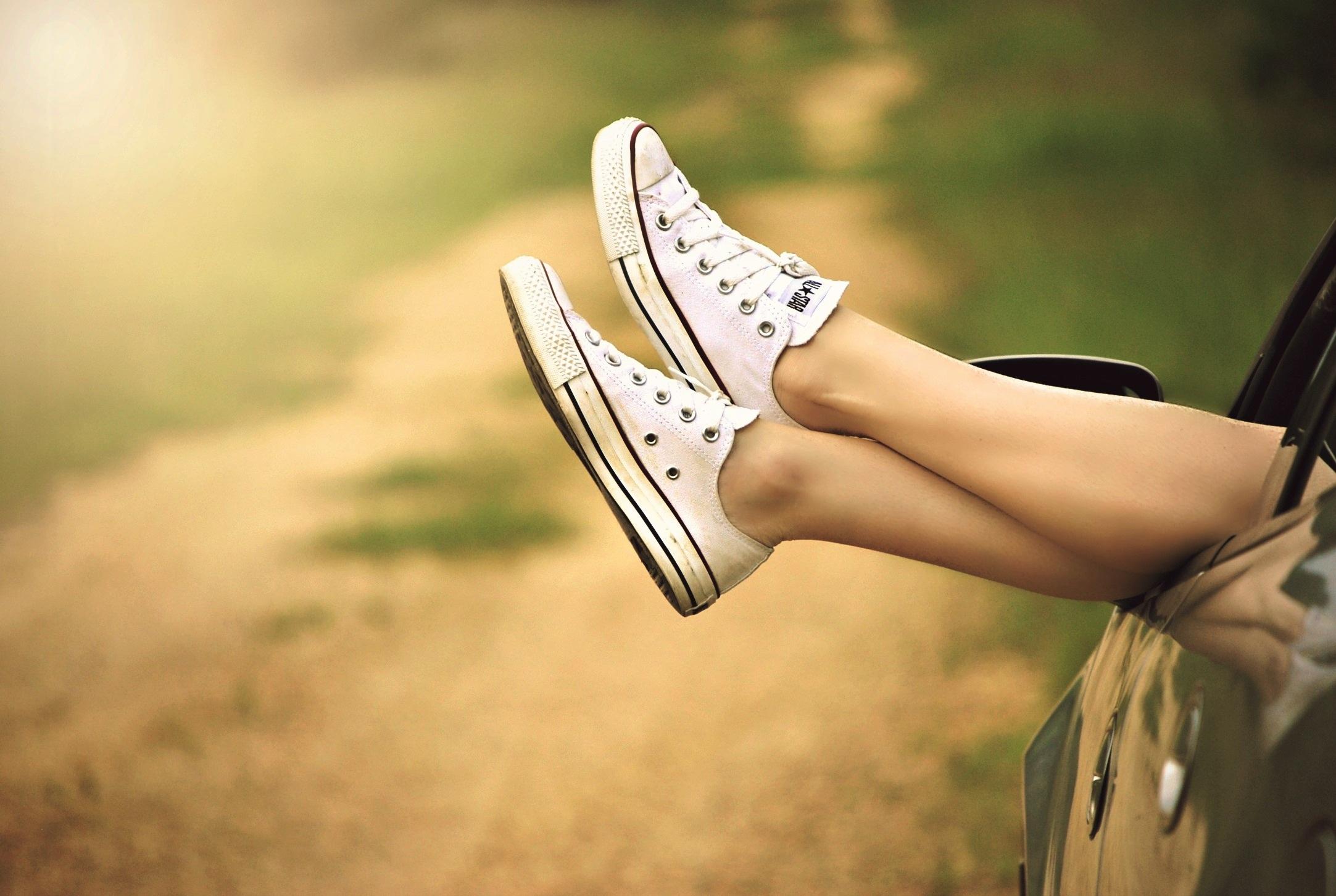 relax je jeden z pilířů jak zhubnout