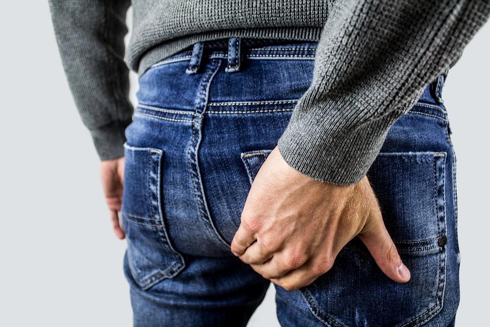 symptomy análního sexutrojice orgie porno