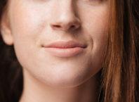 jak lidé posuzují obličej