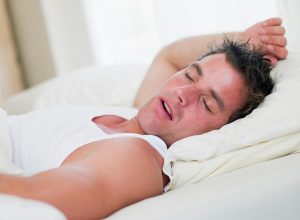 suchý orgasmus u mužů