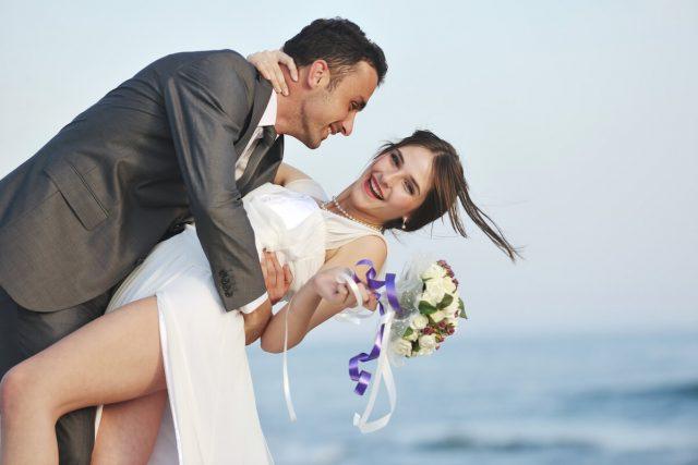 svatební zvyky sousedů