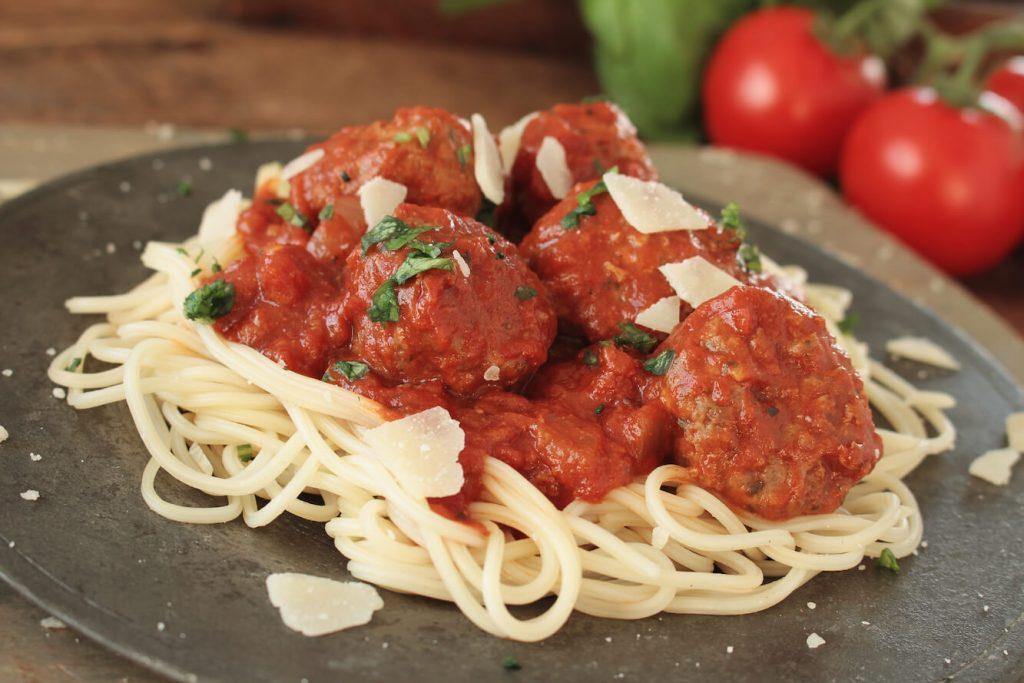 rajčata recept