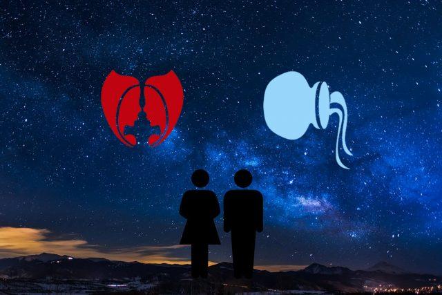 horoskop partnerský blíženec vodnář
