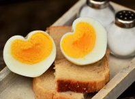 Jak dlouho vařit vejce - natvrdo, naměkko i na hniličku